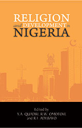 Religion and Development in Nigeria