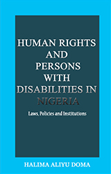 Human Rights and Persons with Disabilities in Nigeria