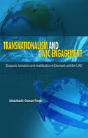 Transnationalism and Civic Engagement: Diasporic Formation and Mobilization in Denmark and the UAE
